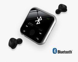 Mp3 Bluetooth DeRunning H-R320