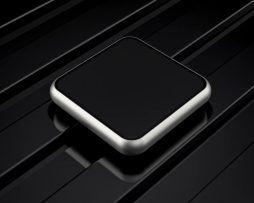 Mp3 Bluetooth DeRunning H-R320S